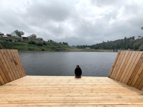 Амфитеатр-ДМ-Проект